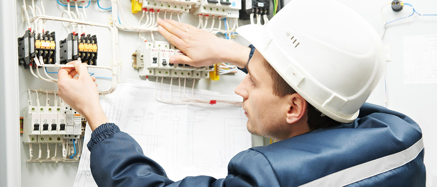 обучение по электробезопасности, группа допуска