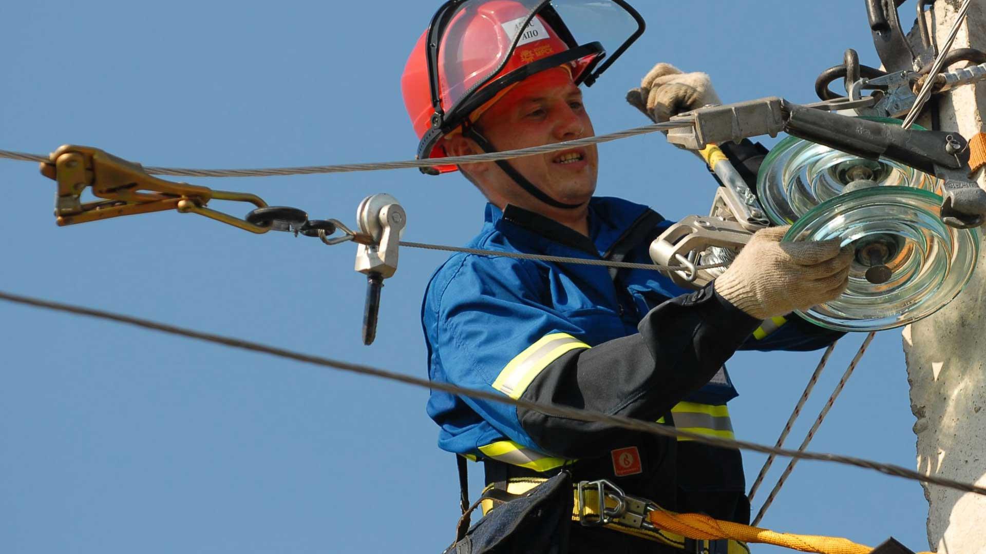 Обучение по электробезопасности с получением удостоверение на допуск к работе с электрооборудованием со 2,3,4,5 группой допуска