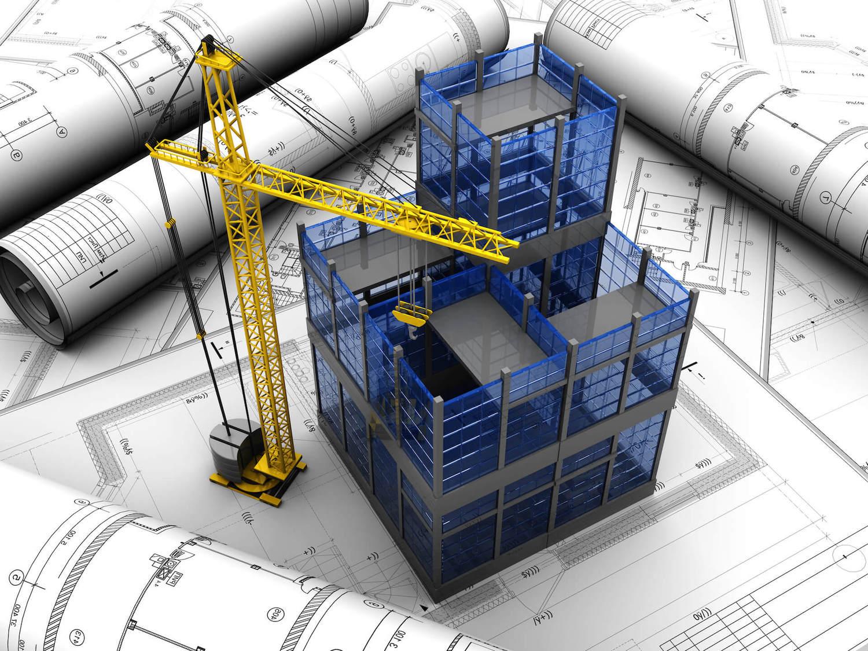 Обучение, повышение квалификации строителей. Безопасность строительства на особо опасных, технически сложных и уникальных объектах