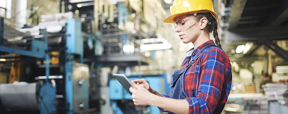 Проведение СОУТ быстро, качественно, низкие цены, специальная оценка условий труда на рабочих местах