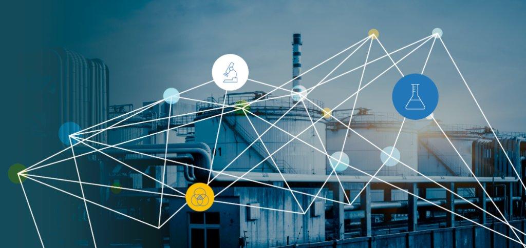 Обучение промышланная безопасность Б.2. Требования промышленной безопасности в нефтяной и газовой промышленности