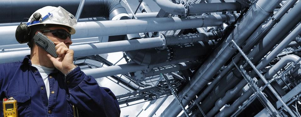 Аттестация и обучение по промышленной безопасности А1 очно и дистанционно