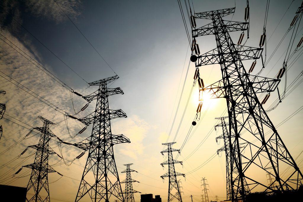 Обучение по электробезопасности с получением групп допуска при работе с электрооборудованием