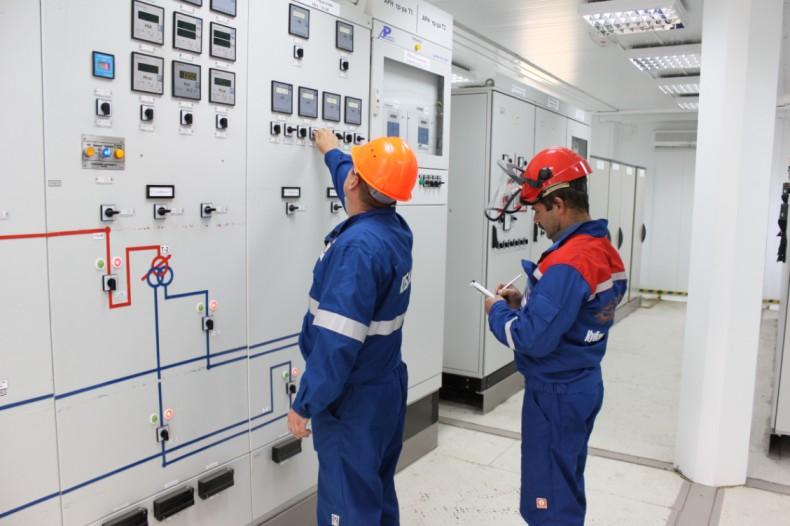 Обучение по электробезопасности, тепловым установкам сетям, дистанционно