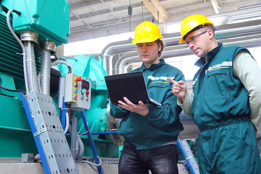 Обучение, предаттестационное обучение, дистанционно, промышленная безопасность А1