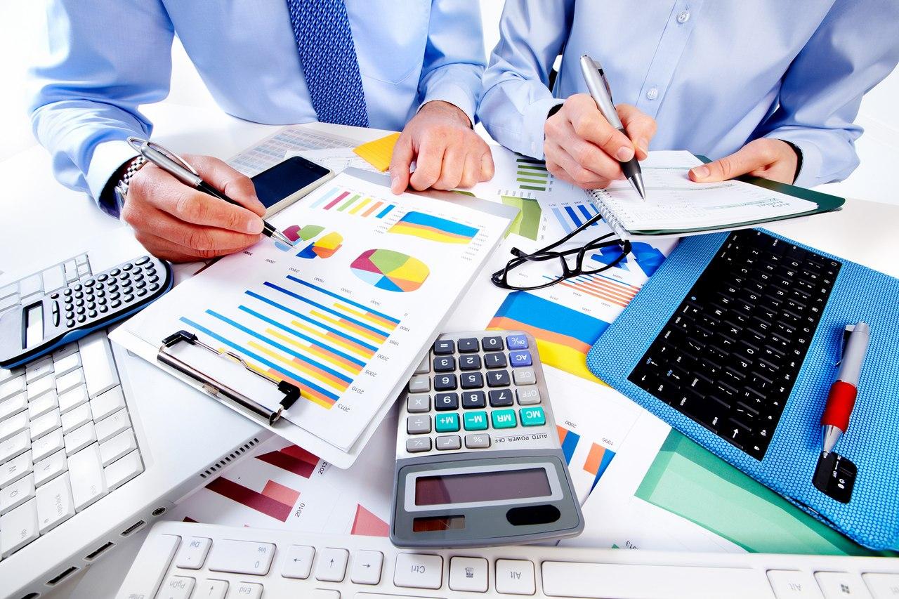 Профессия бухгалтер обучение повышение квалификации учебный центр Ракурс