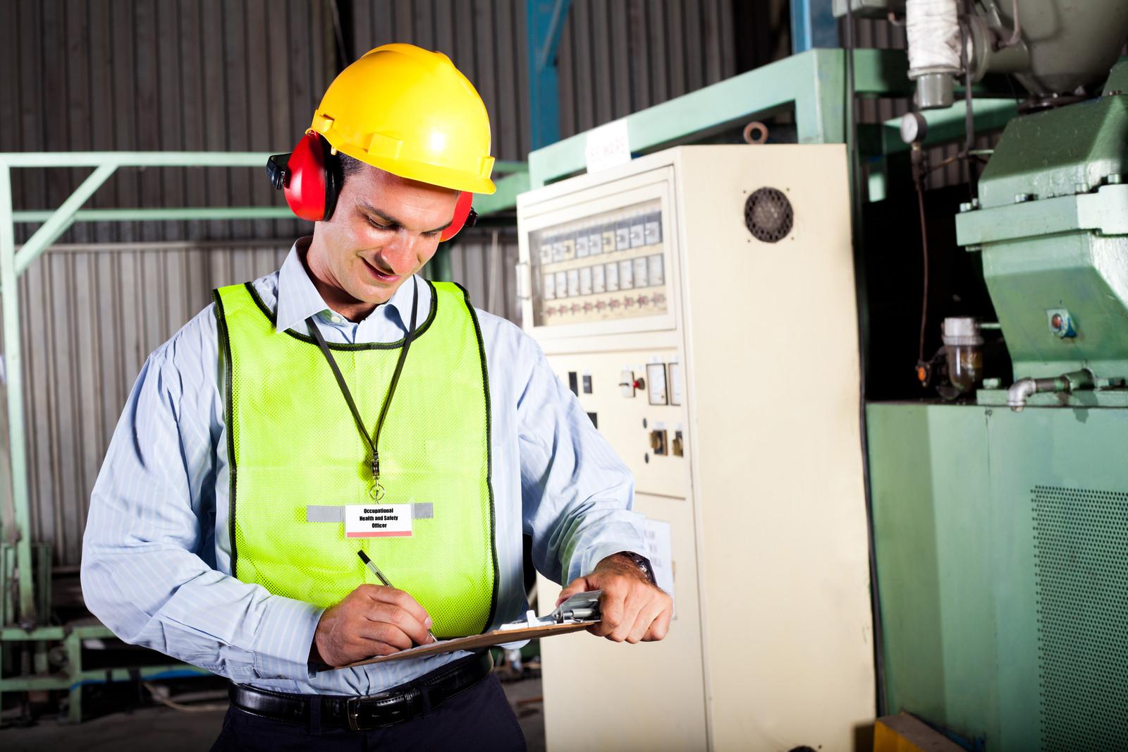 Обучение по промышленной безопасности А1 Основы промышленной безопасности скидки при групповом обучении