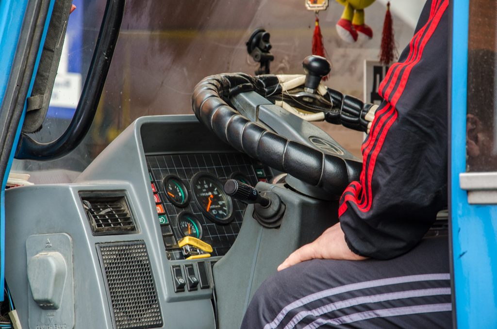 Обучение диспетчеров, котроллеров, специалистов по безопасности дорожного движения БДД, учебный центр Ракурс, Рыбинск