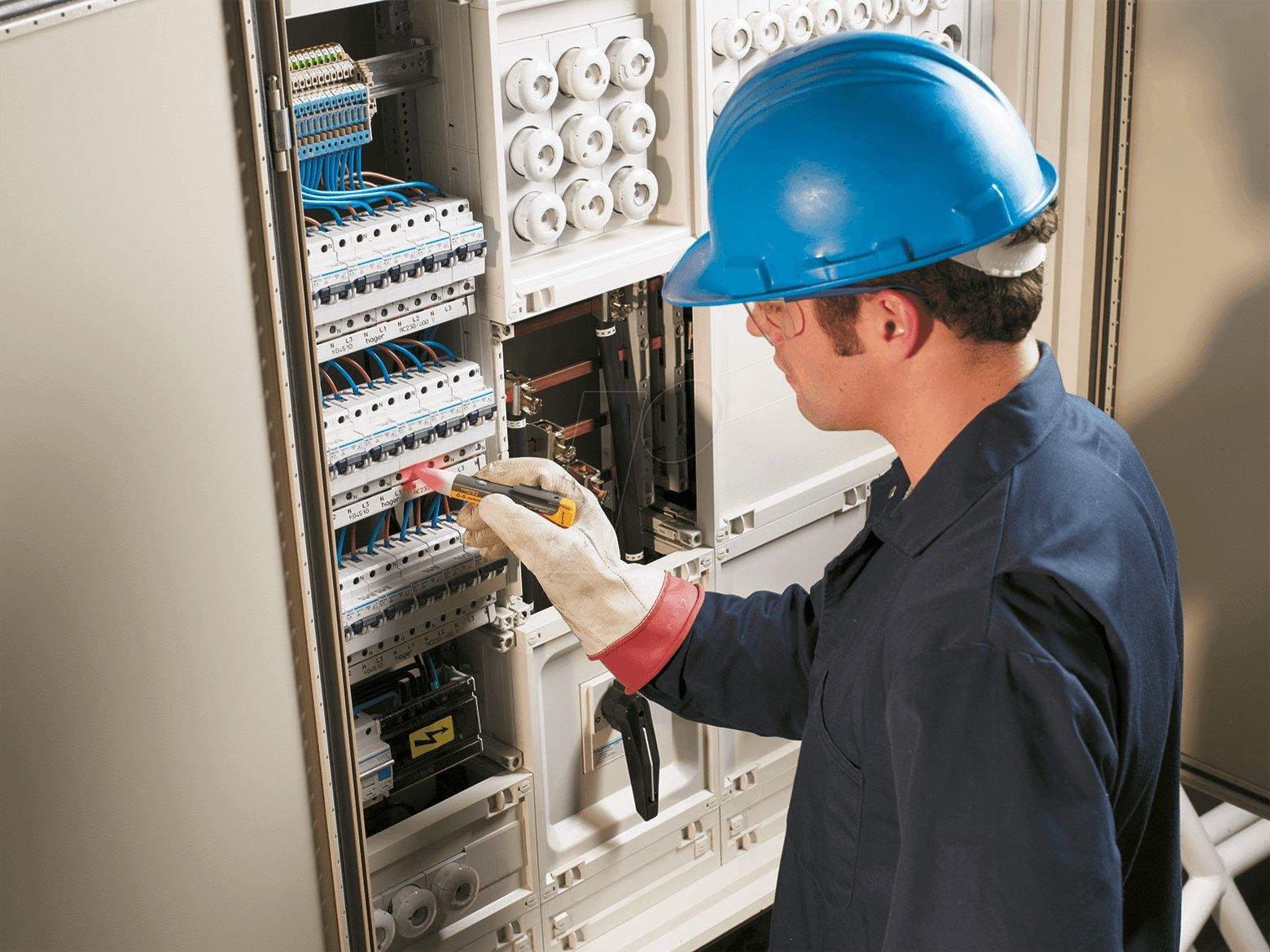 ростехнадзор новосибирск вопросы по электробезопасности
