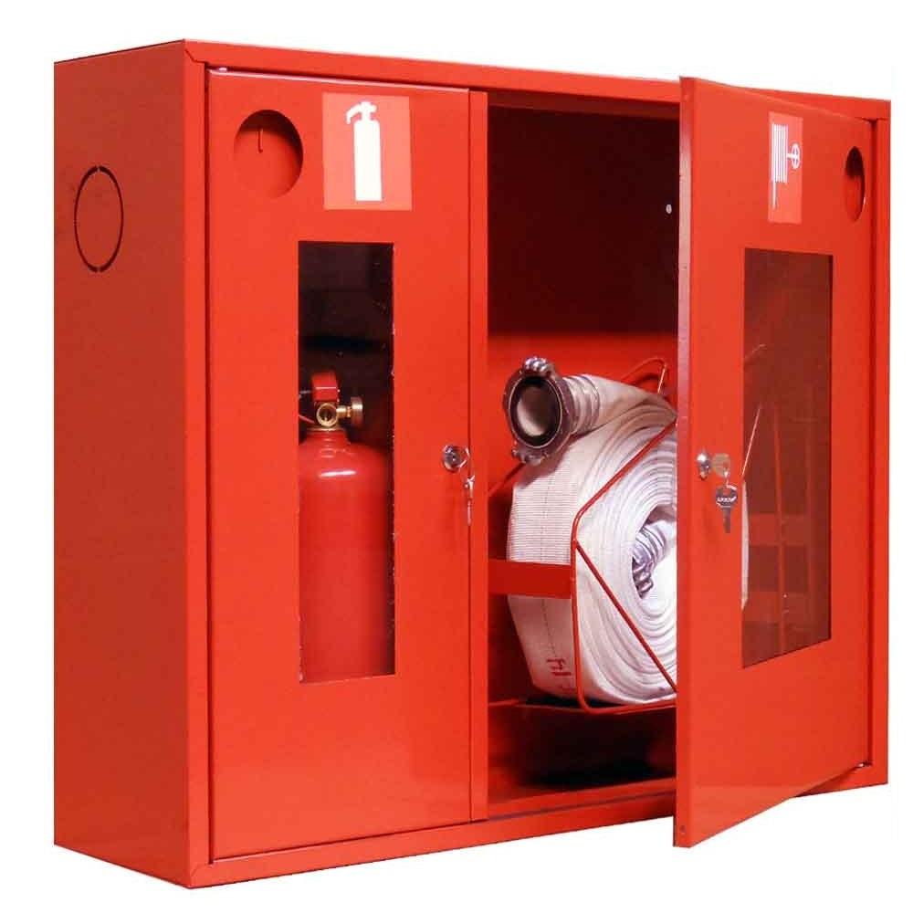 Обучение ПТМ пожарно-технический минимум, учебный центр Ракурс