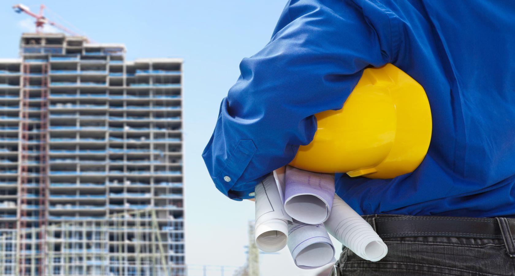 """Обучение в городе Рыбинске, учебный центр """"Ракурс"""" повышение квалификации по безопасности строительства"""