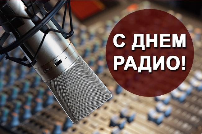 """Обучение в учебном центре """"Ракурс"""""""
