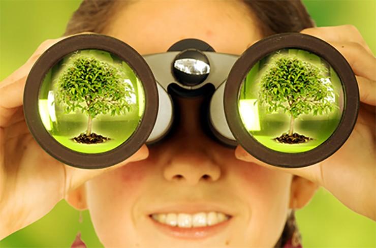 Профессиональная переподготовка специалистов экологических служб и систем экологического контроля